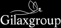 Gilaxgroup